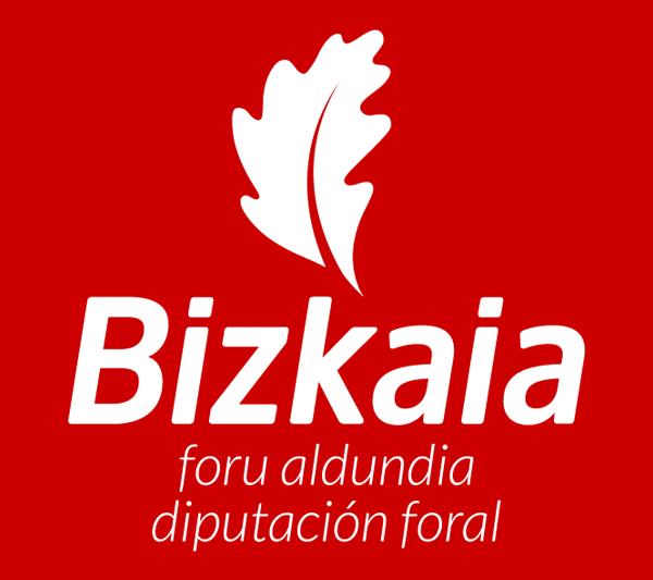 BiscayApp