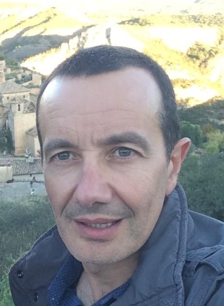 Elkarrizketa Diego Alvarez-ekin, Open Data Bizkaia-ren arduraduna